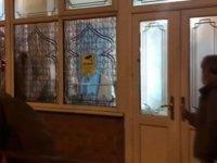5 tane camiye saldırı! İslam düşmanları boş durmuyor