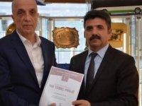 BTP Ankara Başkan Adayı Pak: Asgari ücret 5 bin TL olmalı