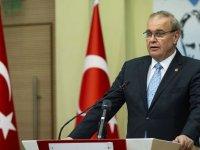 CHP 'PKK ile iş birliği' iddialarını yargıya taşıyor