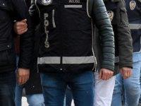 42 ilde KPSS operasyonu :  275 gözaltı kararı