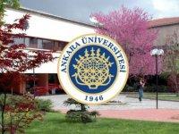 Bilim çınarlarına emeklilikte 'Gönüllü Profesörlük' kürsüsü
