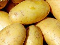 Patateste süre uzatıldı