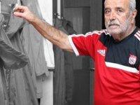 Sivasspor'un acı günü: Hayatını kaybetti