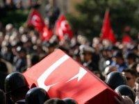 İzmir'den acı haber: Şehit ve yaralı askerimiz var