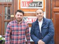 Hamamarkası'nda Arapça ve Osmanlıca dersi verilecek
