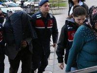 Kılıçdaroğlu'na saldırı soruşturmasında yeni gelişme