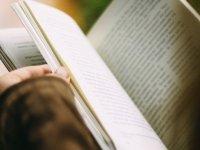 En çok kitap okunan ülke Hindistan