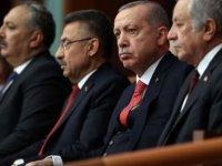 AK Parti'den dikkat çeken 'Kemal Kılıçdaroğlu'na saldırı' açıklaması