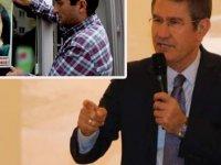 Canikli'den Rabia Naz açıklaması: Örtbas iddiaları doğru değil