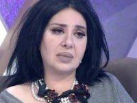 Nur Yerlitaş: Hayatımdan 30 kişiyi sildim