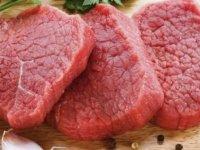 Et fiyatlarını düşürmek için yeni düzenleme
