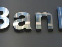 O bankanın ismi değişiyor