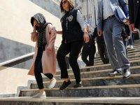 Katili eşinin yasak aşkı çıktı: Eşi azmettirmiş