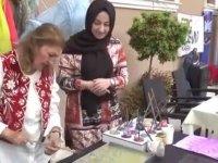 """Üsküp'te """"Ankara Kültür Günleri"""""""