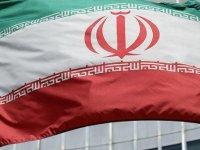 İran tarih verdi: 7 Temmuz tarihinde başlayacak.