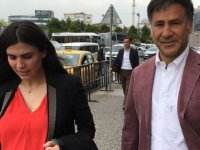 Kadın İzzet Yıldızhan'dan şikayetini geri çekti dava düştü