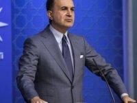 AK Parti'den uyarı: Her şey mahvolur