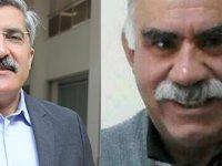 Hüseyin Yayman'ın Öcalan açıklaması tartışılıyor