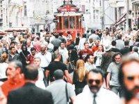 Nisan ayı işsizlik rakamları açıklandı: Yüzde 13 olarak gerçekleşti