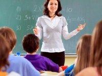 Yeni ortaöğretim modelinin detayları açıklandı