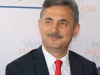 Mamak Belediye Başkanı Murat Köse kimdir?