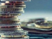 15 Afrika ülkesi ortak para birimine geçiyor