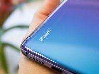 Huawei'den kullanıcılarını rahatlatacak Google açıklaması