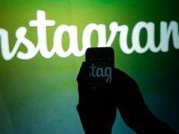 Instagram kullanıcılarına kötü haber: Özle bilgiler İnternet'e sızdı