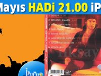21 Mayıs 21.00 HADİ ipucu: 2004 yılında rap müzik tarzında bir albüm çıkaran futbolcu kimdir? Türkçe Rap Gecesi ipucu sorusu cevabı