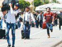 İdlib'de gergin bekleyiş