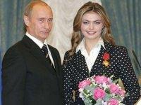 Vladimir Putin'in ikiz babası olduğu iddia edildi