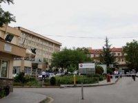 Ankara Numune Eğitim ve Araştırma Hastanesi taşınıyor: 27 Mayıs Pazartesi gününden itibaren...