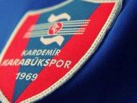 Türk futbolunun bir çınarı daha 'eriyor'