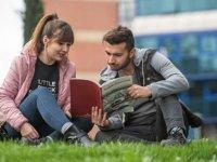 Anadolu Üniversitesi, 'yaz okulu' açtı