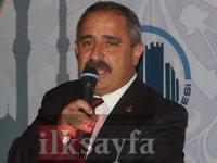 Anadolu iftarı