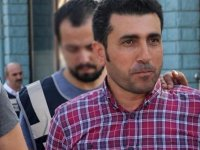 Eski Savcı Osman Şanal'a FETÖ'den 11 yıl hap