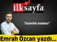 İslamilik endeksi