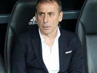 Abdullah Avcı, Beşiktaş'a 3 yıllık imza atacak