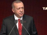 Cumhurbaşkanı Erdoğan'dan kabine açıklaması: Bir değişiklik olacak mı?