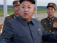 Kuzey Kore lideri Kim'in kardeşi CIA casusu çıktı