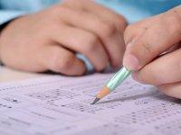 Valilikten YKS sınavında gürültü uyarısı