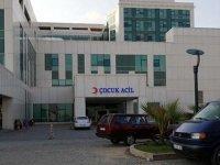 'Sultangazi Haseki Hastanesi'nde karantina' iddiası