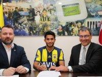 Fenerbahçe'de transferde son durum