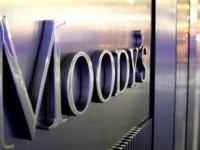 Moody's'ten skandal karar: 18 bankanın...