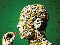 Bakterilerin antibiyotiklere dirençleri artıyor