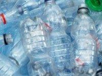 'Sıcak hava, pet şişenin zararını artırıyor'