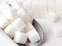 Şekere yüzde 16 zam