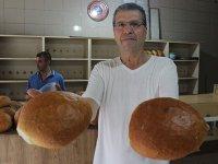 Tek suçu 30 yıldır ucuz ekmek satmak