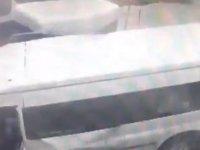 Tren kazası ile ilgili flaş gelişme: 1 kişi tutuklandı