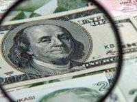 Merkez Bankası anketi açıklandı: Yıl sonu dolar kuru ne olur?